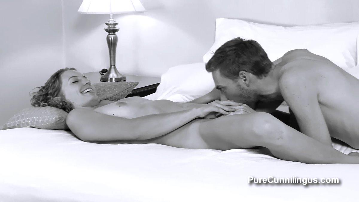 Hot Men Get Naked Massage Gif